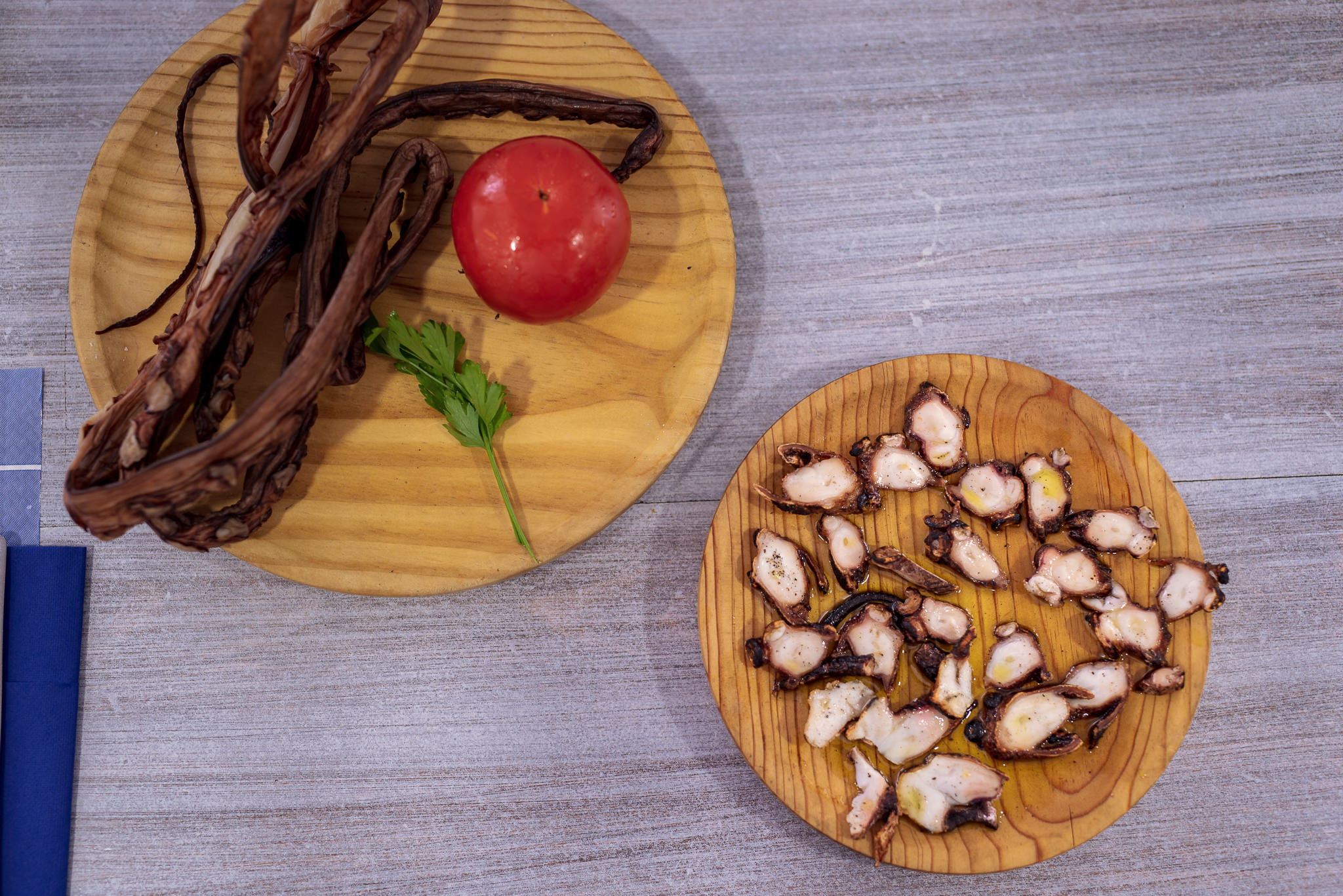 Chef Amadeo 076 - 25325